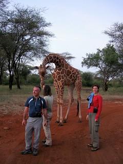200812_kenya-5