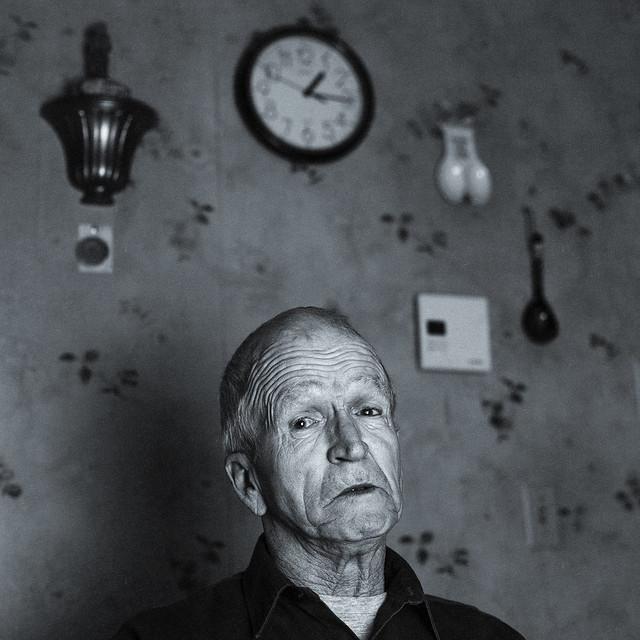 Jean-Jacque Meunier 63 ans