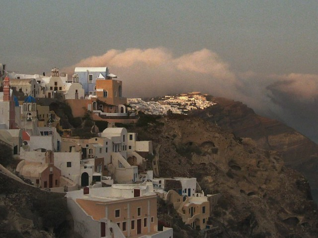 Greece Slide Show with Music by Chrysantos