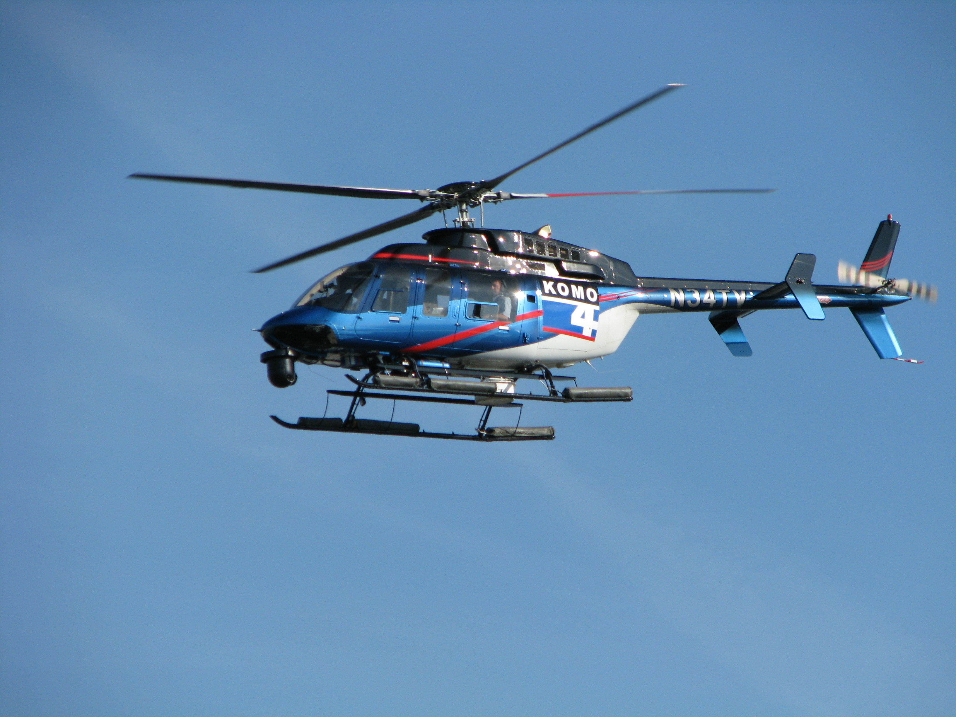 komo 4 helicopter crash with Helicopter Crashes In Downtown Seattle on 24938871 further 4 Injured As Helicopter Crash Lands On Los Angeles Street further Index together with Witnesses Report Military Helicopter Crashes On Golf Course In Maryland in addition Helicopter crashes in downtown seattle.