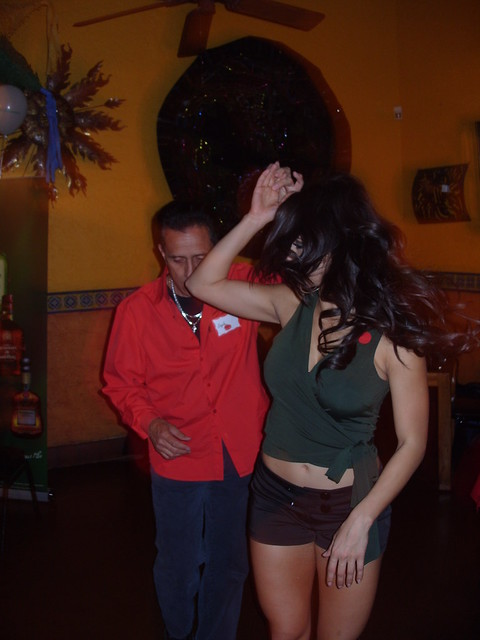 fuerza latina at casa chapala valentines day flickr