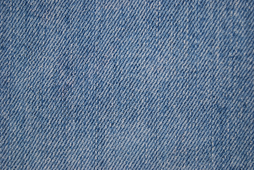 Image result for texture of denim