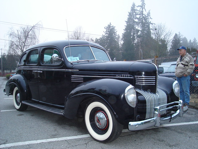 1939 chrysler royal hq - photo #38