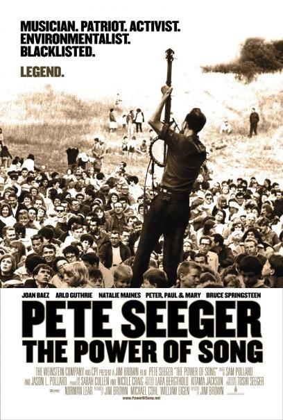 pete-seeger