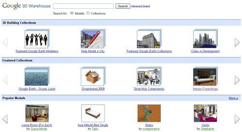 60 Excellent Free 3d Model Websites 3d Bd