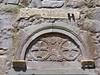 Iglesia de Santa Helena (Sille - Konya)
