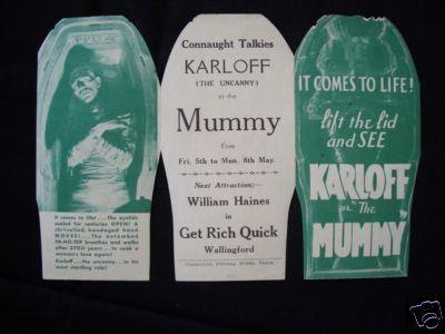 mummy_herald2