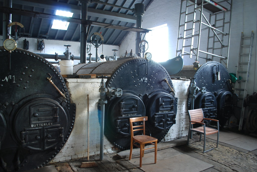 DSC_0423-boilers