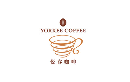 YORKEE COFFEE