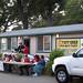 Premier PRO Ranch Auction Office (12x40)