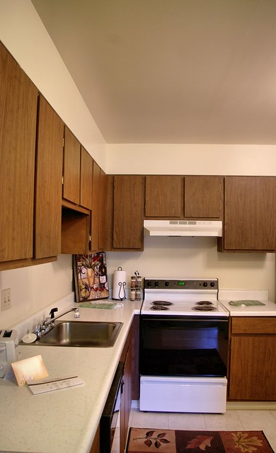 Apartments In Clairemont Mesa San Diego