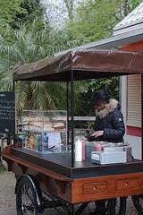 artis-hotdog-bakfiets