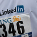 LinkedIn Centipede Participants in the 2010 ING Bay to Breakers