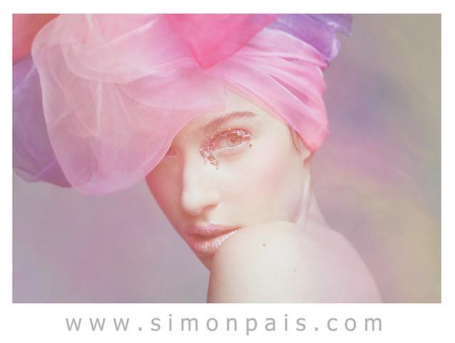 Simon Pais - www.simonpais.com