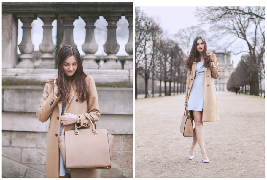 michael_kors_tote_outfit