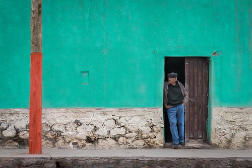 Autor: Martín Marilungo