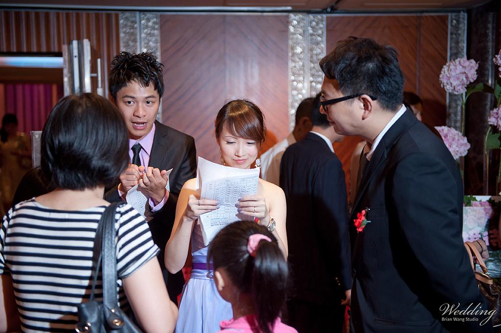 '台北婚攝,婚禮紀錄,台北喜來登,海外婚禮,BrianWangStudio,海外婚紗160'
