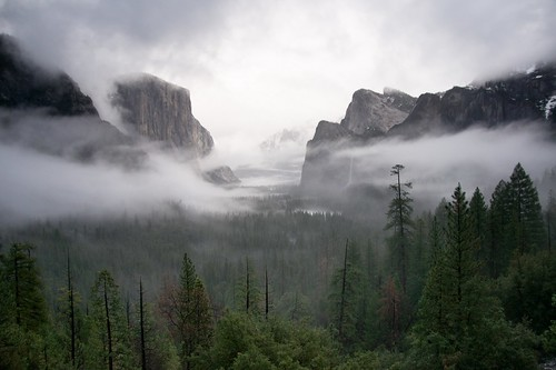 "Yosemite-""Late Afternoon Winter"".jpg"