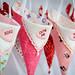 ValentinePockets1 by Thimbleanna