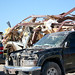 2009 Oklahoma Tornadoes