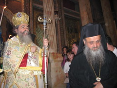 presbyter(1.0), clergy(1.0), religion(1.0), priest(1.0), bishop(1.0), priesthood(1.0), nuncio(1.0), metropolitan bishop(1.0), person(1.0), bishop(1.0), patriarch(1.0),