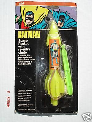 batman_ahirocket