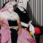 Sisters 30th Anniv SF 041