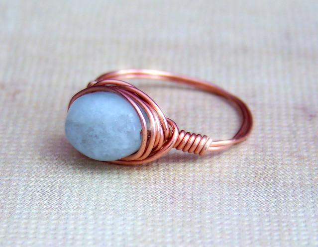 Flick Ring