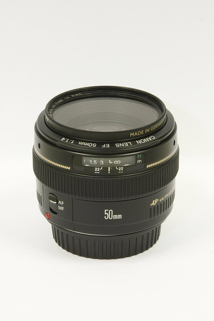 canon 50mm f1 4 my trusty 50mm by kit photos. Black Bedroom Furniture Sets. Home Design Ideas