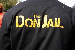 The Don Jail