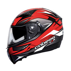 helmet, personal protective equipment, motorcycle helmet,