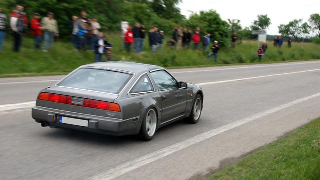 300zx-z31-turbo