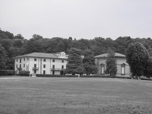 2 Villa Demidoff