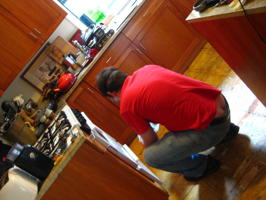 Remove Floor Tile Adhesive Tile Adhesive American