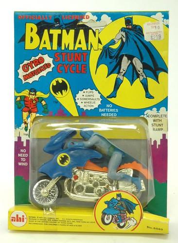 batman_ahistuntcycle