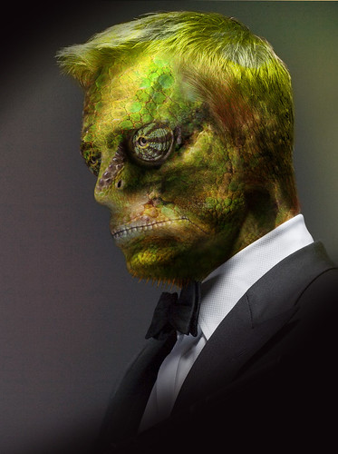 PHOTOMANIPULATION_cameleon spy