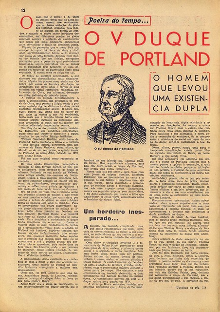 Século Ilustrado, No. 527, Fevereiro 7 1948 - 10