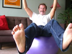 hand, arm, sole, muscle, limb, leg, foot, human body, physical fitness, sitting,