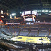 AT&T Center Playoffs by shep979