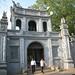 Last Day in Hanoi, Vietnam - Temple of Literature, etc