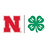 UNL Extension 4-H Youth Development's buddy icon