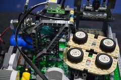 machine, lego, electronics, electronic engineering,