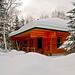 Dream Cottage - Chalet de reve