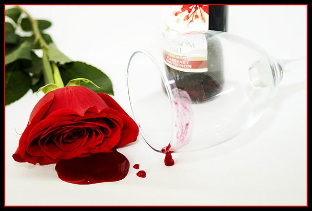 bloody valentine 3