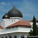 Kapitan Kling Mosque - Penang, Malaysia