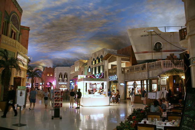 planet hollywood mall with 3489607687 on Amazing Tanks From Tanked further Usroadtripping wordpress together with 573153490058844376 together with Banners Harbor View At Td Garden Boston Ma besides Blinq Friday Dont Miss These Las Vegas Black Friday Deals.