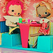 Cafe Cute by boopsie.daisy