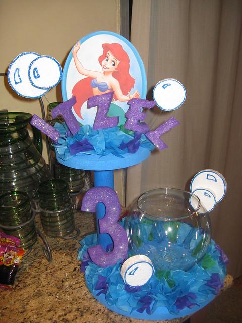 3559114680 c2e74ef83d for Ariel decoration