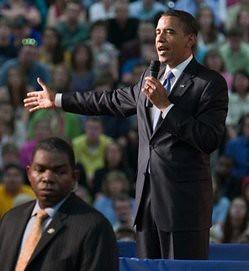Obama care, Obama