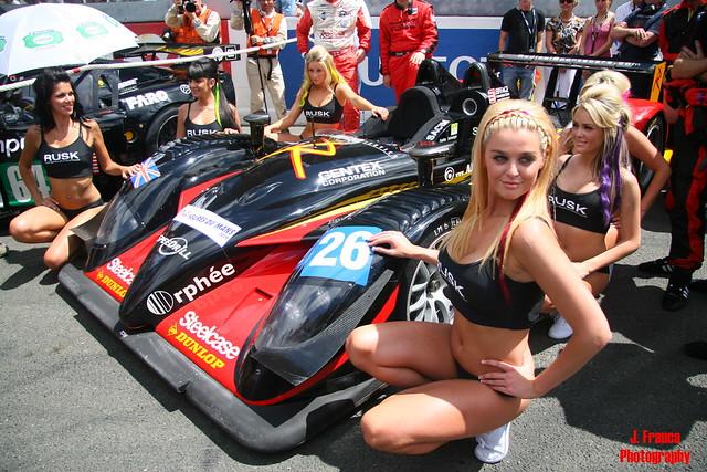 Endurance Series Championship 3631018266_caa34742f6_z